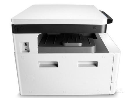 高效办公 长沙惠普M437N打印机年终促销