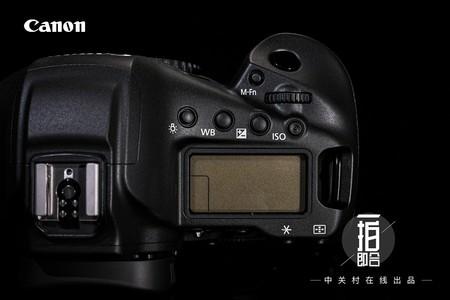 沈阳佳能EOS-1D X Mark III报价41500元