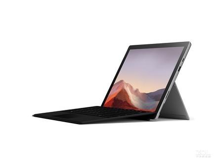 搭载I7十代酷睿 微软Surface Pro 7平板电脑深圳报价