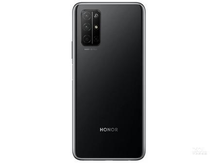 荣耀30S 256G促销2588元 5G手机很普遍