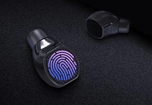 主动降噪蓝牙耳机什么品牌的好?选这几款耳机超值