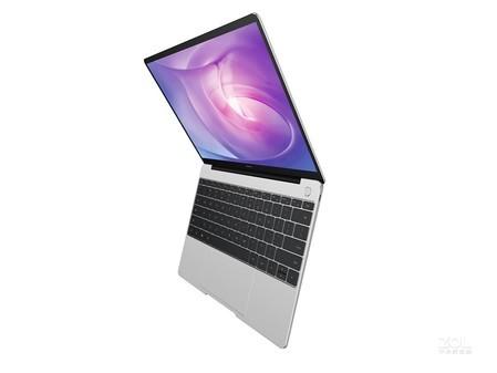 济南华为MateBook 13 2020款报价5999元