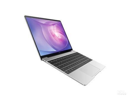 2020款华为MateBook 13现货5999元 济南