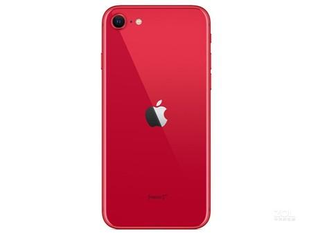 苹果iPhone SE 2小屏手机重庆特价2299元