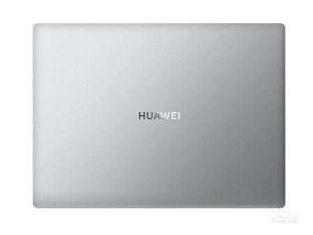 济南华为笔记本HUAWEI MateBook 14热销
