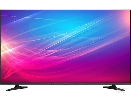 创维 50E392G智能电视成都促销价6099