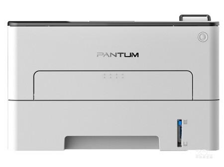 奔图P3301DN激光打印机长沙仅售2199元