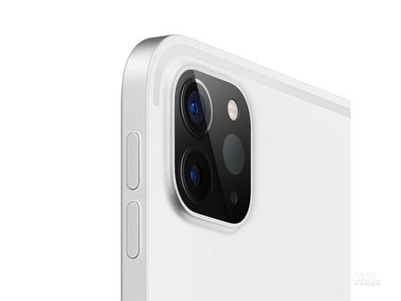 2020款苹果iPad Pro 11英寸促销价5750元