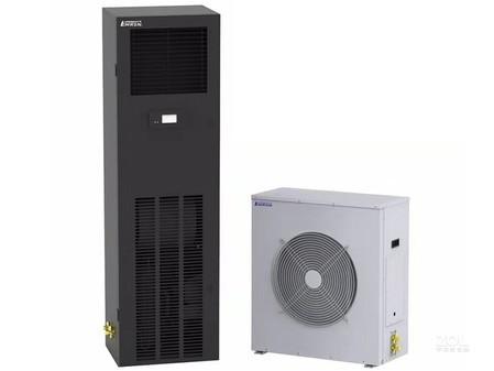 艾默森CRAC07(单冷)空调报价25600元