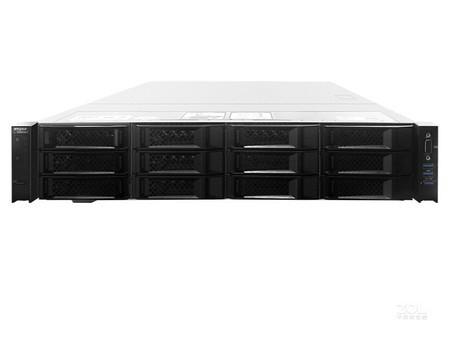 浪潮英信NF5280M5服务器济南经销商促销