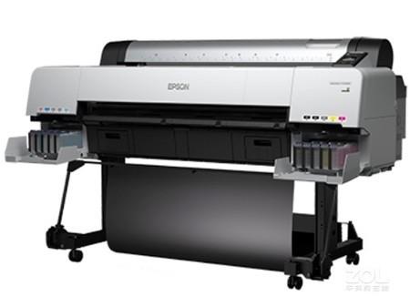 爱普生P10080D大幅面打印机 仅需54000元