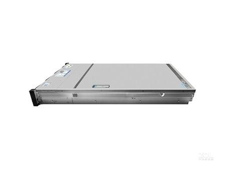 浪潮英信NF5280M5服务器现货14500元