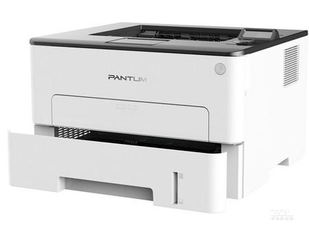 奔图P3370DN 激光打印机长沙仅售2399元