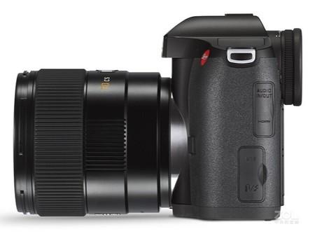徕卡S3中画幅相机年终促销109000元
