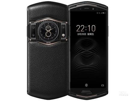 8848手机湖南代理 M6尊享版仅售12680元