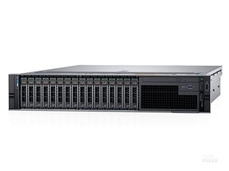9重庆戴尔R740 3204服务器仅售12000含税