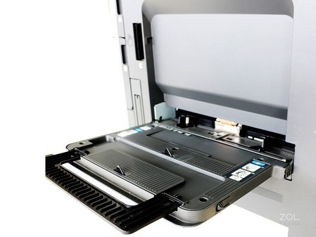 年终促销 长沙现货奔图P9502DN价格面议