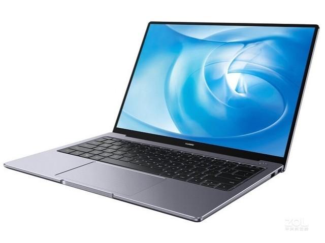 华为MateBook 14 2020款