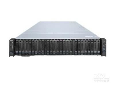 浪潮英信NF5280M5官方推荐 现货12999元_腾瑞主机评测