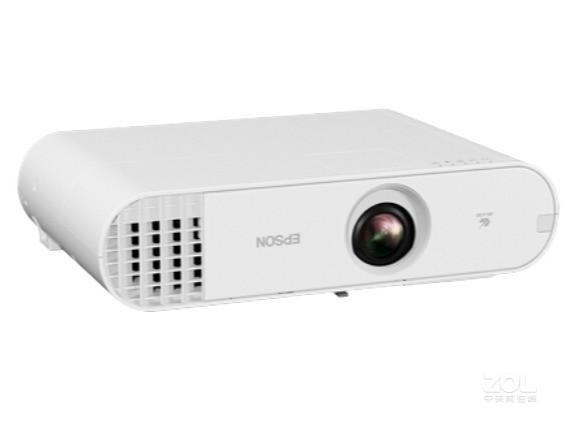 爱普生CB-X50   42000元;