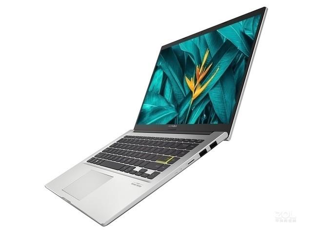 华硕VivoBook14轻薄笔记本武汉仅3980元