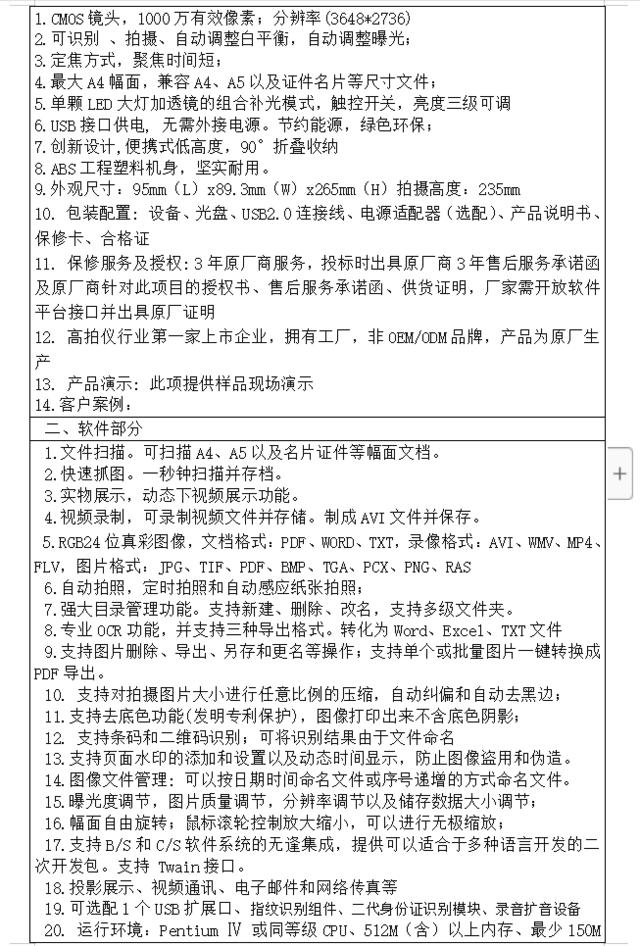 良田SZ1000X