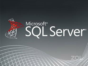 Microsoft SQL 2019 企业版 无限用户