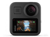 GoProMAX仅售3998送GoPro原装漂浮杆