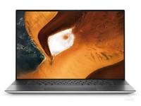 戴尔XPS 17-9700-D1761TS济南现货促销