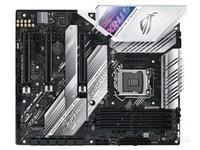 济南主板推荐 华硕STRIX Z490-A GAMING