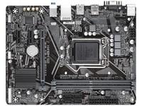 济南技嘉H410M S2性能级主板仅售488元
