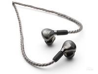 艾利和 Astell&Kern AK T9iE耳机太原售