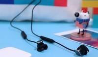 打游戏的蓝牙耳机有吗?超低延迟游戏蓝牙耳机推荐