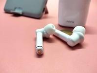 618主动降噪蓝牙耳机推荐 性价比蓝牙耳机排行