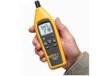 福禄克(FLUKE)F971 温湿度测量仪太原促