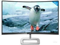 飞利浦248E9QSB液晶显示器济南特价720元