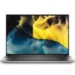 济南笔记本戴尔XPS 15-9500-R1845S优惠