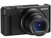 視頻神機 濟南索尼ZV1相機促銷4350元