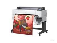 山东大幅面打印机 爱普生T5485DM售38500