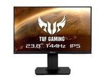 华硕 VG249Q显示屏 成色高清报价1150