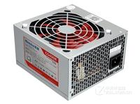 长沙现货 航嘉GS400R电源代理价仅售225