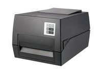 济南热销得力DL-925T热敏式标签打印机