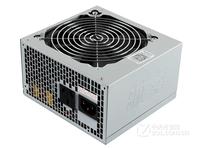 长沙特促特惠 航嘉GS555电源代理仅售290