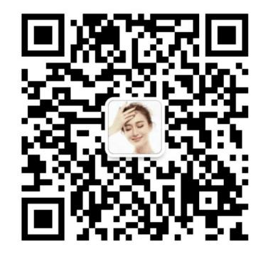 武汉加油 华为P40 5G手机618价格3800元