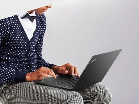 ThinkPad E14笔记本含税4299未税3999元