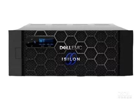 Dell EMCIsilonX200 X210 X400 X410 33.6万