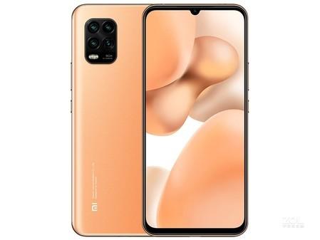 颜值实力5G手机 小米10青春版济南2299元