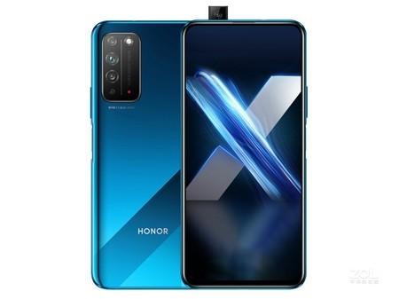 8G+128G版 荣耀X10长沙现货仅需1820元
