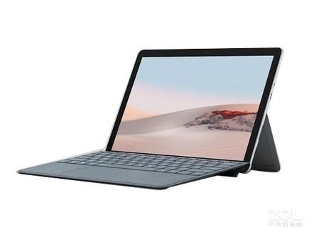 微软Surface Go 2笔记本北京促销3400元