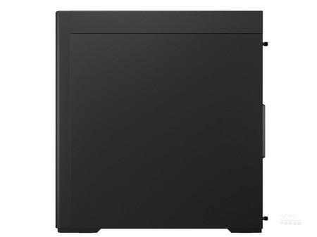 台式电脑联想拯救者 刃9000K 2020特惠价